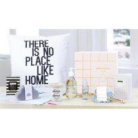 Birchbox décore nos intérieurs avec la Birchbox Home en édition limitée! - Marie Claire Maison