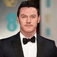 He is the next James Bond 👑👑 he is the perfect spy and perfect man 👍👍 Luke Evans, British Men, Man Vs, Save My Life, Perfect Man, James Bond, Told You So, Fancy, American