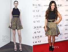 Vanessa Hudgens In Camilla and Marc – LeJolie.com Launch Party. Save 50% off on the dress at http://www.stylebop.com/product_details.php?id=494803&partner=linkshareUSA&campaign=affiliate%2Flinkshare%2Fusa%2F&utm_source=affiliate&utm_medium=linkshare&utm_campaign=linkshare&ia-pmtrack=50440005&campaign=affiliate/linkshare/usa/&utm_source=affiliate&utm_medium=linkshare&utm_campaign=adsus&siteID=idBRCHEwd9g-8UQ9Mm2OQaisDeucQXK1Kw