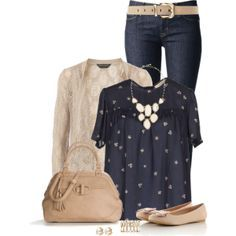 """""""SESSUN Blouse"""" by immacherry on Polyvore"""