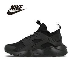 Nike Free Run Billig Menn Nike Free 3.0 V2 Anti Fur Sko Army