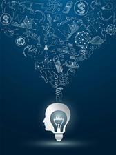 Bralczyk: niezaakceptowana innowacja językowa staje się błędem | Aktualności o polskiej nauce, badaniach, wydarzeniach, polskich uczelniach i instytutach badawczych