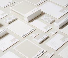 TOKYO BIG SIGHT|APPLICATION - MISAWA DESIGN INSTITUTE | 三澤デザイン研究室 | 三澤 遥