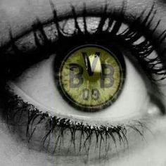 BVB 09 Borussia Dortmund