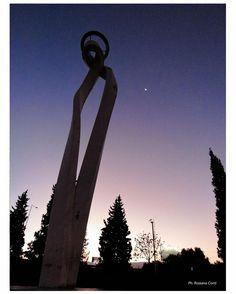 Concurso MdzPhoto : Mendoza mi ciudad. @rossana_conti77