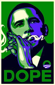 Dope Obama poster parody green by biotwist on DeviantArt Arte Do Hip Hop, Hip Hop Art, Arte Dope, Dope Art, Obama Poster, Weed Wallpaper, Cannabis Wallpaper, Iphone Wallpaper, Tatto Old