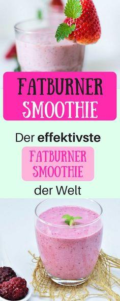 Der beste Fatburner Smoothie, mit dem durch ganz einfach Gewicht verlieren kann, Diät Smoothie, Smoothie zum Abnehmen, Grüner Smoothie Rezept, Smoothie Rezept zum Abnehmen, Einsteiger Smoothie Rezept, Smoothie Abnehmen morgens, Smoothie Abnehmen abends, grüner smoothie Spinat, grüner Smoothie ohne Obst, grüner Smoothie Gurke, Grüner Smoothie Feldsalat, Grüner smoothie Salat, Grüner Smoothie Kinder, Grüner Smoothie lustig, Grüner Smoothie Diät #bikini #sommer #smoothies