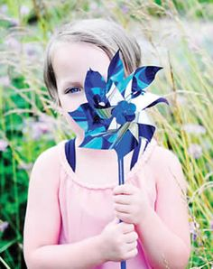 Find out more about National Child Abuse Awareness Month (April) -Pinwheels for Prevention | Prevent Child Abuse America  #neccokids #prevention