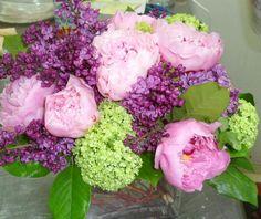 Redman Steele Florist Daily Flowersdaily fresh flower arrangements