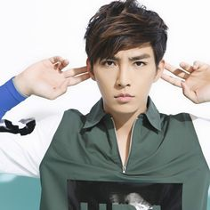 Aaron Yan shared by Carina ; Young Actors, Hot Actors, Actors & Actresses, Aaron Yan, Asian Actors, Korean Actors, Taiwan, Kdrama, Crush Pics