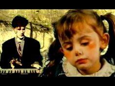 P. Lion - Happy Children (Extended Version) - YouTube