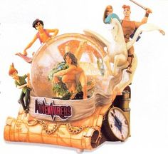 Welcome to the Collectors Guide to Disney Snowglobes. Information on over 2900 Disney snow globes. Disney Fan Art, Disney Love, Disney Guys, Disney Stuff, Water Globes, Snow Globes, Chrissy Snow, Disney Snowglobes, Pocket Princesses