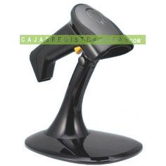 cajasregistradoras.com - Lector Codigo Barras USB Teide x solo 59€ IVA incluido