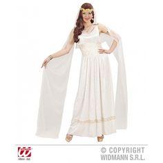 D guisement de romain fait maison d guisement faire for Qu est ce qu une robe de trompette