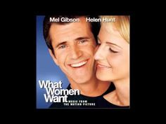 What Women Want Soundtrack - Meredith Brooks - Bitch