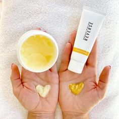 Exfoliate and Radiate! Exfoliate and Radiate! Exfoliate and Radiate! Exfoliate and Radiate! Exfoliate and Radiate! Exfoliate and Radiate! Exfoliate and Radiate! Exfoliate and Radiate! Skin Care Regimen, Skin Care Tips, Skin Tips, Rodan And Fields Reverse, Uneven Skin Tone, Glycolic Acid, Dead Skin, At Least, Summer Glow