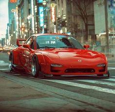 Mazda in Japan Bugatti, Lamborghini, Ferrari, Mazda Cars, Mazda Miata, Rx7, Tuner Cars, Jdm Cars, Japanese Domestic Market