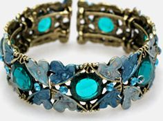 Beautiful Bracelet