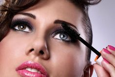 If you don't believe that makeup products have expiration dates, then you might want to reconsider it. Cosmetic products have a shelf life like any other product you use. They may not expire in a span of a few days and not having an expiry label does not mean they don't expire ever. Common mak...