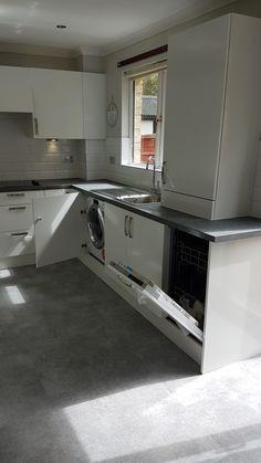 10 Best Carolyn S Kitchen Images Kitchen Locker Storage Radiators Living Room