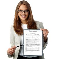 Direct Deposit Payday Loans- Acquire Rapid Finance For Your Emergency Situation Without Any Tension