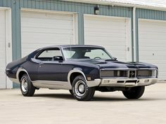 1000 Images About Torino Amp Cyclone On Pinterest Ford