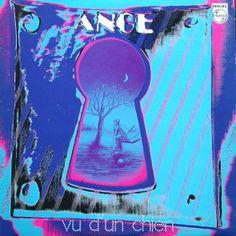 Pochette Album, Progressive Rock, Neon Signs, Tatoo, Clutch Bags, Dog