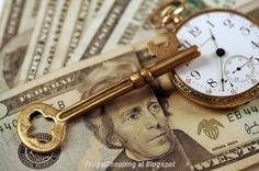10 smart money moves that take 10 minutes - Clark Howard Stock Market Courses, Clark Howard, Online Stock, Investment Tips, Best Stocks, Money Matters, Money Management, Famous People, Investing