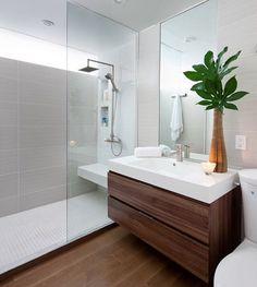 Banheiro Maravilhoso feito por Paul Kenning Stewart! #arquiteturapelomundo #arquitetura #arq #designdeinteriores #residence #interior #interiores #casa #maravilhoso #design #modern #architecture #beautiful #home #amazing #dream #house #interiordesign #residence #luxury #archidaily #archilovers