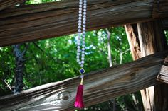 https://www.etsy.com/listing/240286664/grey-pink-clover-tassel-necklace?ref=shop_home_active_10