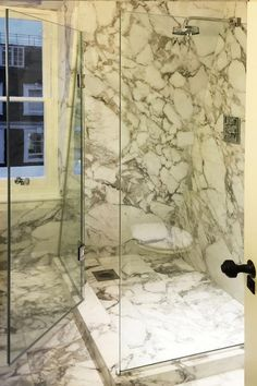 Learn what to consider when choosing the frameless shower enclosures. And you will order the best bespoke glass shower cubicle from our glass studio. Enclosures, Tile Floor, Glass Shower, Enclosure, Glass, Bathroom Shower, Frameless Shower Enclosures
