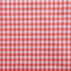 P/Kaufmann Hopscotch Flamingo Fabric