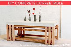 Furniture » Curbly | DIY Design Community