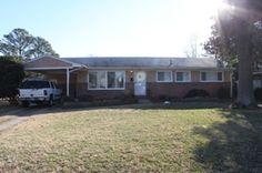 Home for sale / for rent near Little Creek Naval Amphibious Base, Virginia