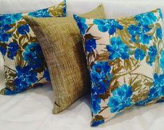 949a507e05 Kit almofadas decorativas composê 4 pcs Kit Almofadas