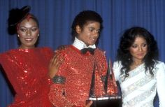 1000+ images about Jackson Family Values on Pinterest ...