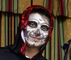 youtube halloween whopper