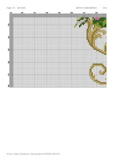 Geri Dönüşüm Projeleri Prayer Rug, Cross Stitch, Diy Crafts, Jewellery, Cross Stitch Rose, Cross Stitch Art, Cross Stitch Embroidery, Diy And Crafts, Paths