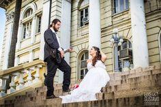 casamento, foto de casamento, pré-casamento, ensaio, casal, underground, fotografia, luis gustavo fotografias, porto alegre