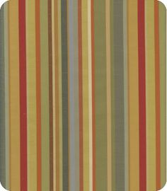 online fabric, lewis and sheron, lsfabrics - multiwoven - looks like taffeta/silk - bodrum rainbow $29.98