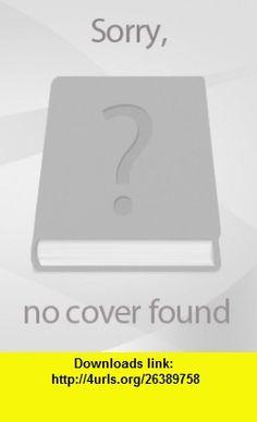 Ways of Reading Words and Images  Portfolio Keeping 2e (9780312386924) David Bartholomae, Anthony Petrosky, Nedra Reynolds, Rich Rice , ISBN-10: 0312386923  , ISBN-13: 978-0312386924 ,  , tutorials , pdf , ebook , torrent , downloads , rapidshare , filesonic , hotfile , megaupload , fileserve