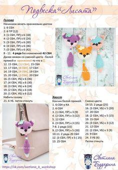 Amigurumi Little Birds Free Crochet Pattern – Crochet. Crochet Keychain Pattern, Crochet Bunny Pattern, Crochet Amigurumi Free Patterns, Crochet Bear, Diy Crochet, Crochet Crafts, Crochet Projects, Knitted Doll Patterns, Diy Crafts