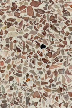 TERRAZZCO Terrazzo Sample S_2113 www.terrazzco.com  #terrazzo #terrazzodesign #design #interiors #flooring