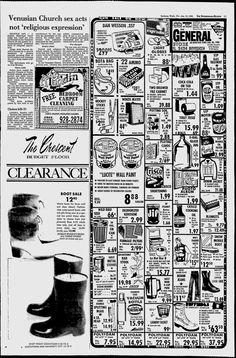 Ferramenta do Google exclusiva para busca em arquivos antigos de jornais