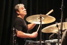 Bucks County Courier Times: Concert review: In the Pocket thrills crowd at Lambertville-New Hope Winter Fest Bucks County, Pop Music, Philadelphia, Crowd, Songs, Times, Pocket, Concert, Winter