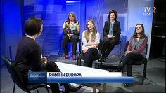 România pozitivă, 15 Februarie 2017 15 Februarie, Live