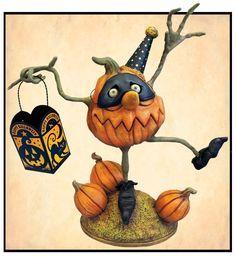 Halloween on Pinterest | 34 Pins