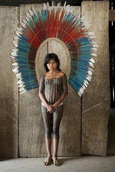 Resultado de imagem para grafismos indigenas