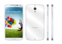 As now the latest rumors say, could in the upcoming Samsung GALAXY Note 3 a Qualcomm Snapdragon 800 be installed, the Samsung GALAXY Note 3 release is at the IFA 2013