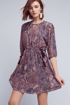 Shop the Zharah Peasant Dress and more Anthropologie at Anthropologie today. Read customer reviews, discover product details and more.